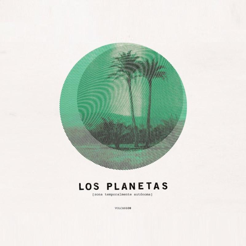 Últimas Compras Losplanetas-zona