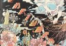 The Shins – Heart Worms (Sony Music)