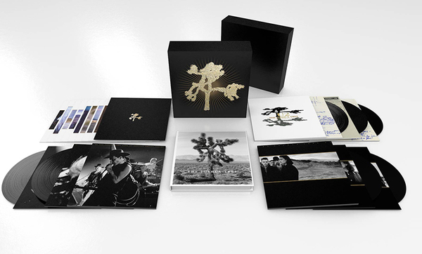 u2-the-joshua-tree-30-aniversario-vinilo-7-lp-detalles