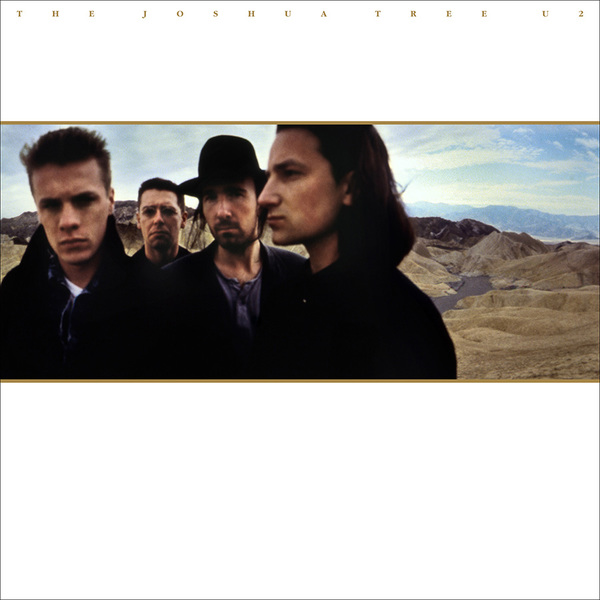 u2-the-joshua-tree-cd-deluxe-30-aniversario-portada-color