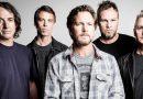Pearl Jam: sus discos del peor al mejor