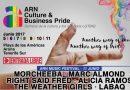 El ARN Music Festival de Arona completa su cartel