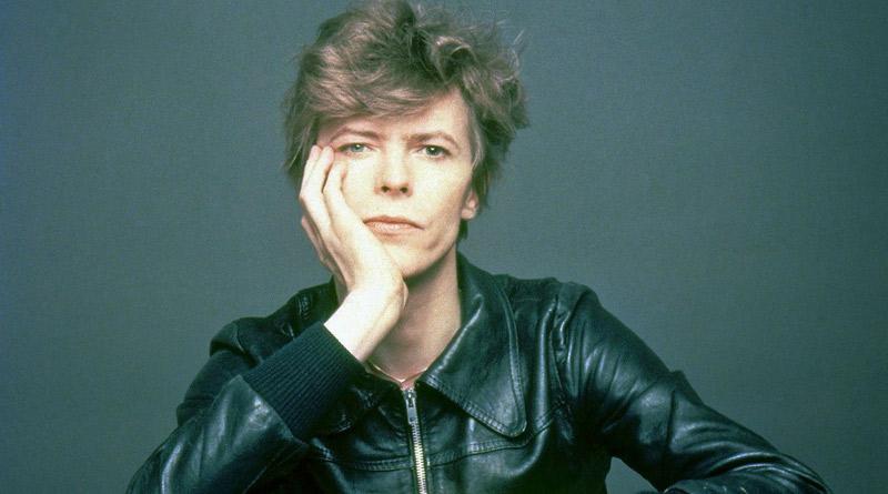 David Bowie en los 80: Sus mejores canciones