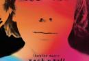 Thurston Moore – Rock N Roll Consciousness (Caroline/Popstock!, 2017)