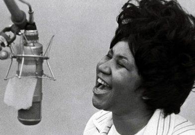 Muere Aretha Franklin, incontestable reina del soul