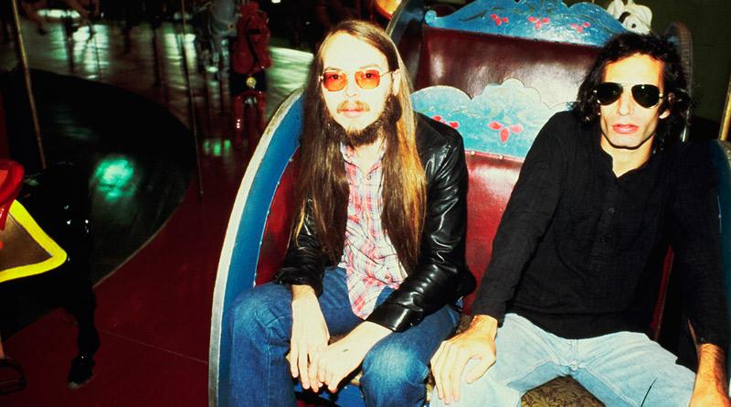 Steely Dan: Sus discos del menos bueno, al mejor