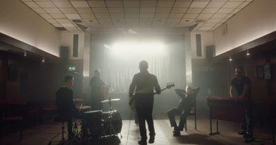Morrissey estrena el vídeo de 'Spent The Day In Bed'