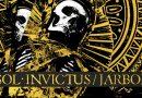 Sol Invictus + Jarboe celebran su 30 aniversario en Madrid