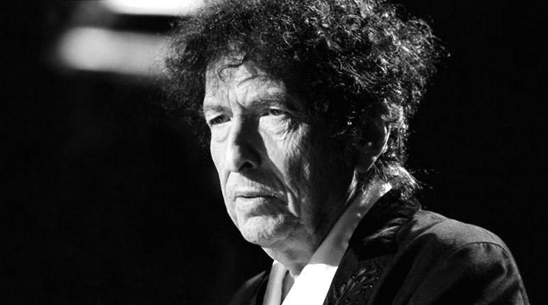 Aproximación al Dylan del siglo XXI en 10 sencillos pasos