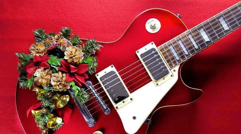 PlayList Navidad 2020