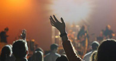 mejores conciertos