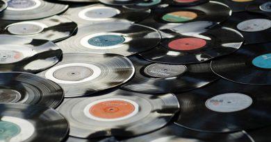 mejores discos nacionales