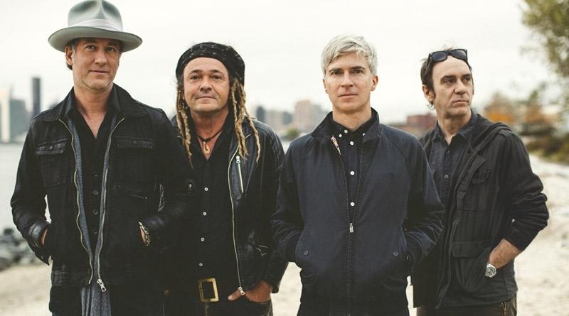 Nada Surf amplían su gira de septiembre