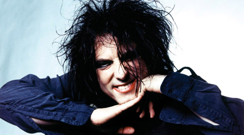 The Cure sí celebrará su 40 aniversario