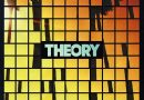 Theory of a Deadman – Wake Up Call (Atlantic Records)