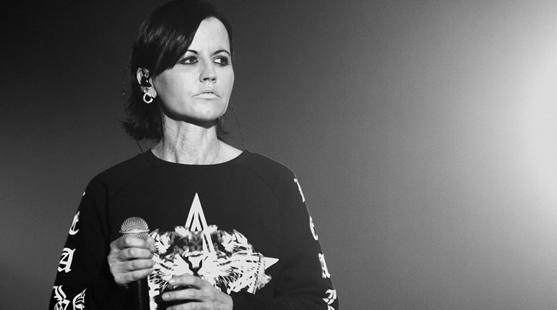 Diez canciones para recordar a Dolores O'Riordan