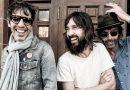 Sidonie ponen título a su próximo disco y Marc Ros lanza novela