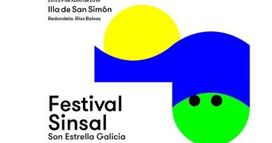 sin sal festival
