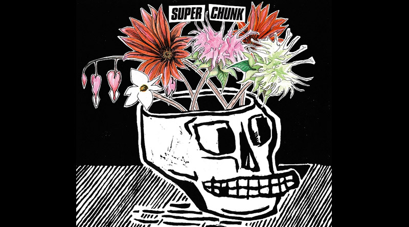 Superchunk – What A Time To Be Alive (Merge/Popstock!)