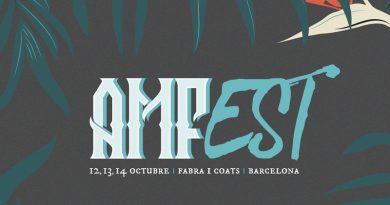 AMFest