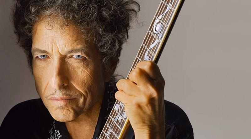 ¿Qué nos está diciendo Bob Dylan con su última canción?