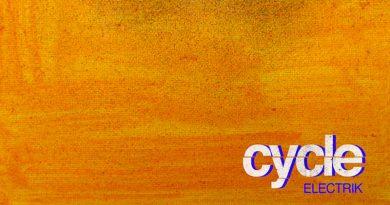 cycle electrik