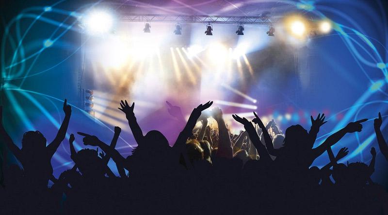 Especial Día de la Música: conciertos de The Cure, Bowie, U2, Radiohead y más
