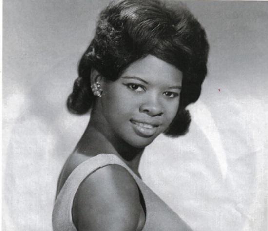Dorothy LaBostrie, mujer compositora