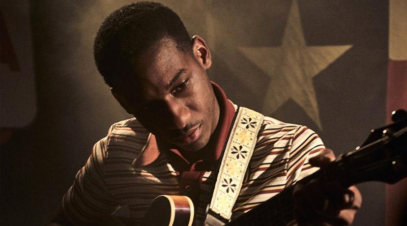 Leon Bridges estrena 'Beyond', que estará en su nuevo disco