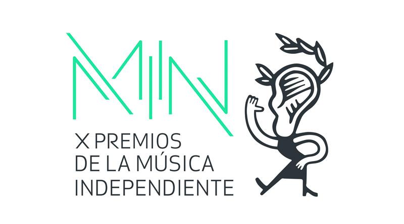 Premios MIN: Momentos para olvidar y recordar de su gala