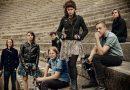 Las mejores canciones de Arcade Fire