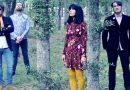 Shining Lights presentan un adelanto de su nuevo EP