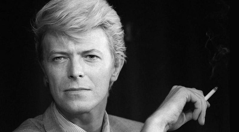 Recordando a David Bowie y sus canciones, en las voces de otros
