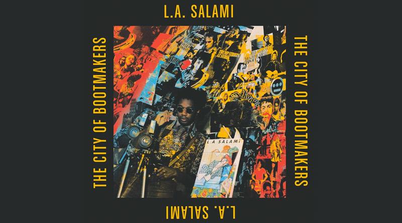 la-salami