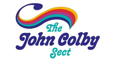the john colby sect