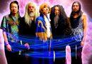 Amplia gira de Acid Mothers Temple & The Melting Paraiso U.F.O