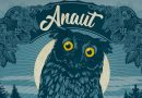 Anaut – Hello there (Sweet records)