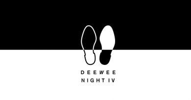 deewee
