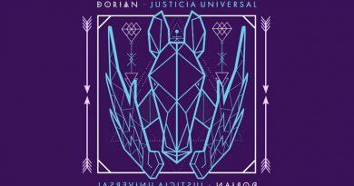 dorian-justiciauniversal