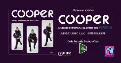 grabacion-cooper