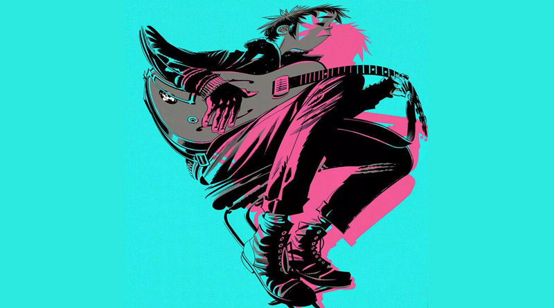 gorillaz-nownow