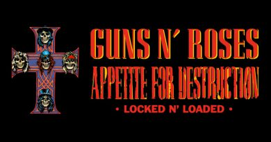 gunsnroses-locked