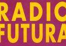 Flashback: Radio Futura – Eduardo Guillot (Ed. La Máscara – 1992)
