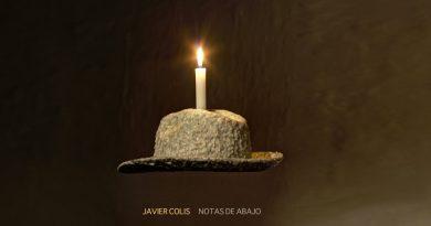 javiercolis-notas