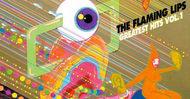 theflaminglips-greatest