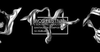 wos-festival