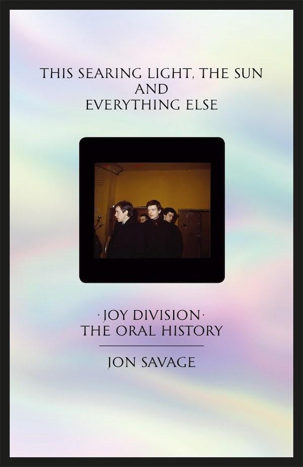 Que Disco os Parece el Mejor de Joy Division - Página 5 Joy-Division-libro