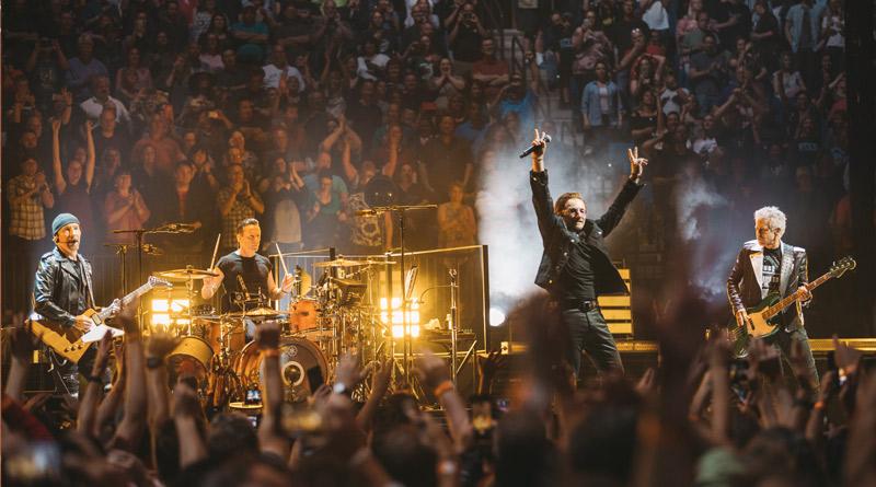 U2-live