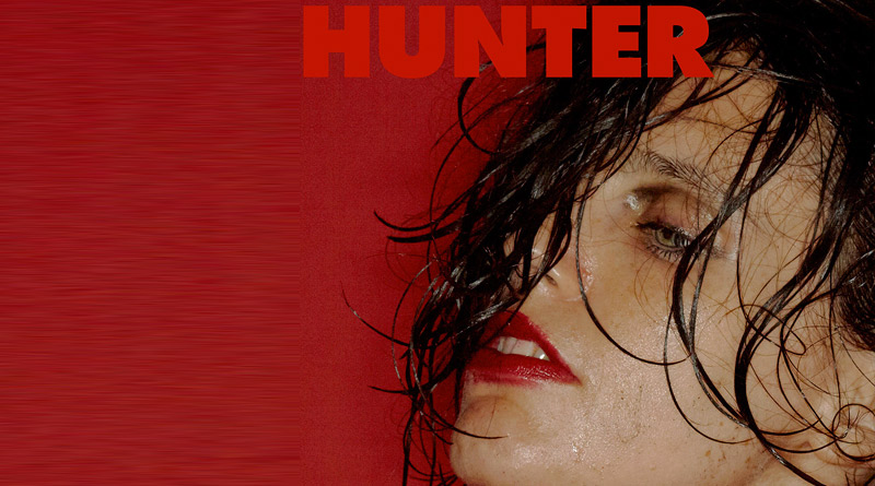 annacalvi-hunter