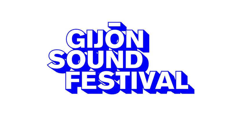Gijón Sound